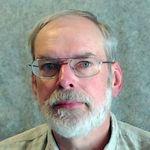 RPG Designer: Robert Plamondon