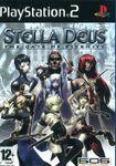 Video Game: Stella Deus: The Gate of Eternity
