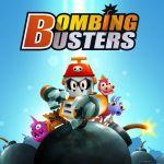 Video Game: Bombing Bastards