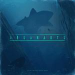 Board Game: Aquanauts