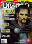 Issue: Dragon (Issue 286 - Aug 2001)