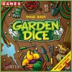 Board Game: Garden Dice