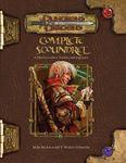 RPG Item: Complete Scoundrel