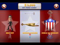 Video Game: Vote!!!