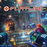 Board Game: Flatline