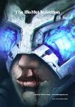 RPG Item: BioMet Infection