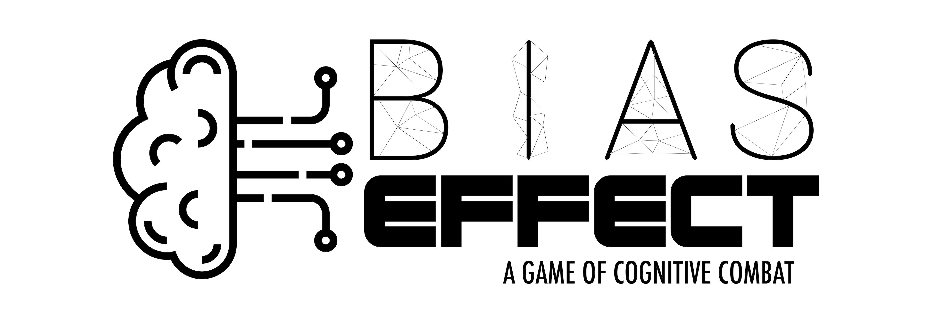 Bias Effect: A game of cognitive combat