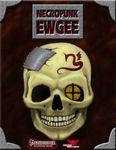 RPG Item: Necropunk: Ewgee