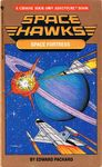 RPG Item: Space Hawks 3: Space Fortress