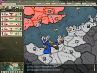 Video Game: Hearts of Iron II