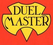 RPG: Duel Master