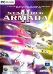 Video Game: Star Trek: Armada II