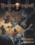 RPG Item: Enemies Within