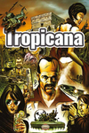 RPG Item: Tropicana