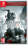 Video Game: Assassin's Creed III: Liberation