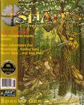 Issue: Shadis (Issue 28 - Sep 1996)