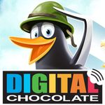 Video Game Publisher: Digital Chocolate