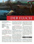 RPG Item: Der Fluch