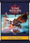 Board Game: Star Realms: Promo Pack I