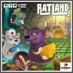 Board Game: Ratland