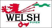 RPG Publisher: The Welsh Piper