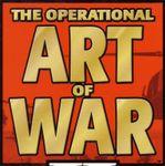 Series: The Operational Art of War