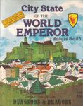 RPG Item: City State of the World Emperor