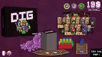 From gallery of mangrovegames