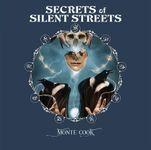 RPG Item: Secrets of Silent Streets
