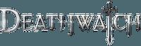 RPG: Deathwatch