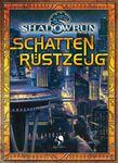 RPG Item: Schattenrüstzeug