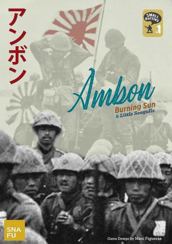 Final Art Cover Version