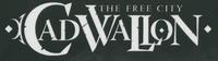 RPG: Cadwallon