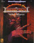 RPG Item: DSR3: Veiled Alliance
