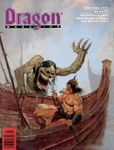 Issue: Dragon (Issue 133 - May 1988)