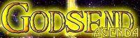 RPG: GODSEND Agenda (Superlink Version)