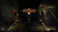 Video Game: Arcania: Fall of Setarrif