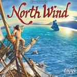 Board Game: North Wind
