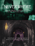 RPG Item: Neverwhere