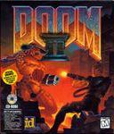 Video Game: Doom II: Hell on Earth