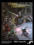 RPG Item: Hoard of Delusion
