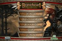 Video Game: Braveheart