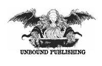RPG Publisher: Unbound Publishing