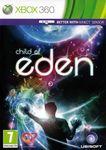 Video Game: Child of Eden