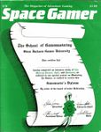 Issue: Space Gamer (Issue 76 - Sep 1985)