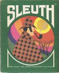 Board Game: Sleuth