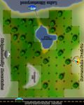 Board Game: Sir Reginald's Fabulous Country Estate