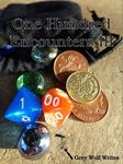 RPG Item: One Hundred Encounters III