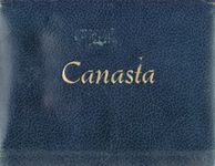Board Game: Canasta