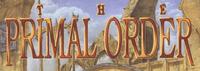 RPG: The Primal Order